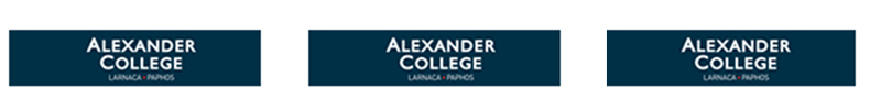 header-area2-alexander.jpg