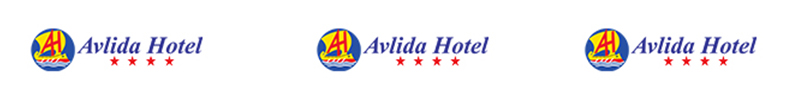header-area2-avlida.jpg