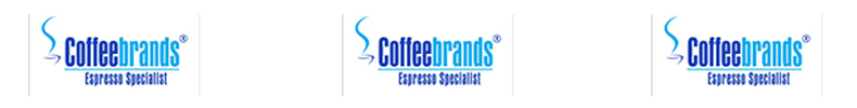header-area2-coffee-brands.jpg