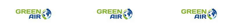 header-area2-green-air.jpg