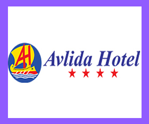 AVLIDA-gia-portal-deksia1.jpg
