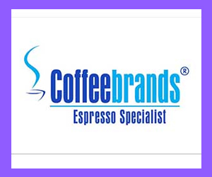 COFFEEBRAND-gia-portal-deksia1.jpg