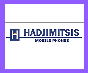 HADJIMITSIS-gia-portal-deksia1.jpg