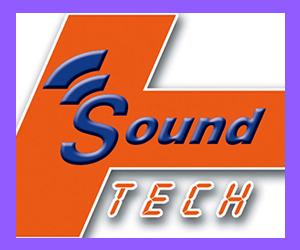 SOUNDTECH-gia-portal-deksia1.jpg