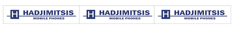 hadjimitsis-header2-790100.jpg