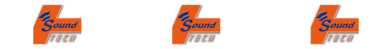 soundtech-header2-790100.jpg