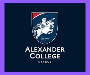 alexander-r-r-gia-portal-deksia1.jpg