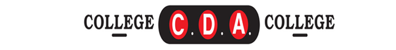 cda-header-area2-790-100-2.jpg
