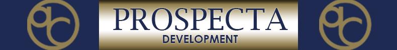prospecta-header2-790100-1.jpg