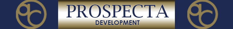 prospecta-header2-790100-2.jpg