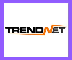 TRENDNET-GIA-PORTAL-DEKSIA1.jpg