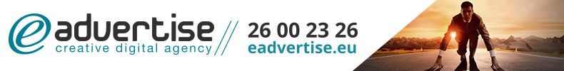 eadvertise-creative-digital-agency-paphos-web-design.jpg